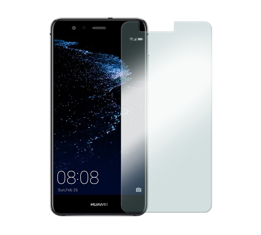 Soultronic Tempered Glass Screen Protector για Huawei P10 Lite