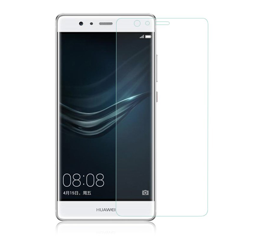 Soultronic Tempered Glass Screen Protector για Huawei P9