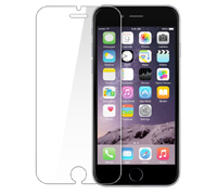 "Soultronic Tempered Glass Screen Protector για Apple iPhone 6 / 6S (4.7"")"