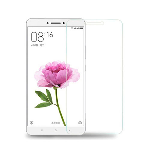 Soultronic Tempered Glass Screen Protector για Xiaomi Xiaomi Mi Max 2