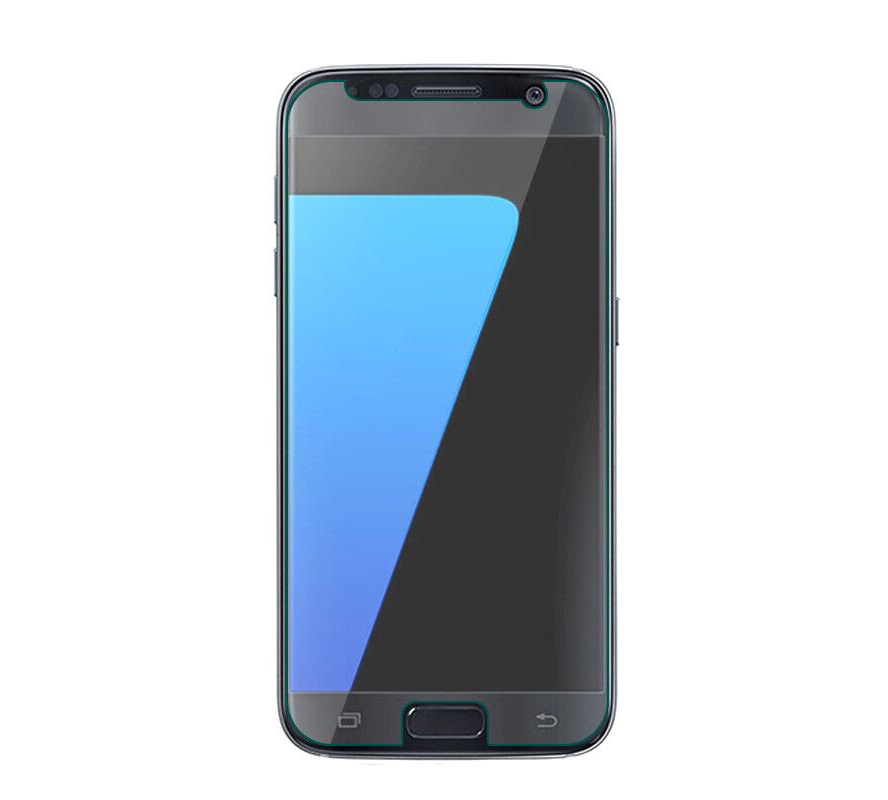 Soultronic Tempered Glass Screen Protector για Samsung SM-J120F Galaxy J1 (2016)