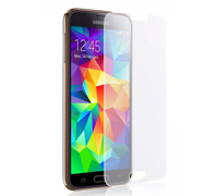 Soultronic Tempered Glass Screen Protector για Samsung Galaxy S5 SM-G900