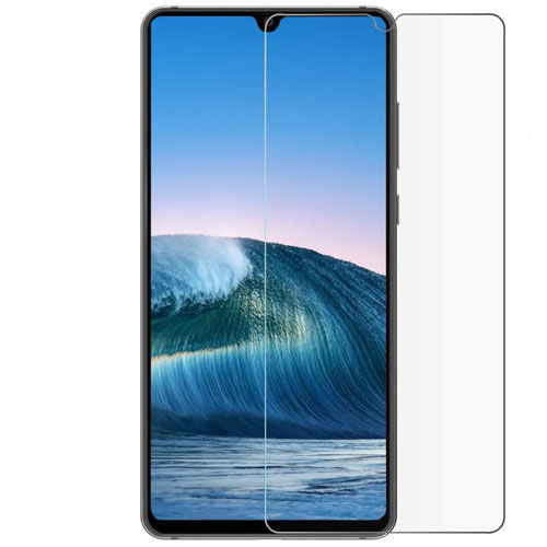 Soultronic Tempered Glass Screen Protector για Huawei P30