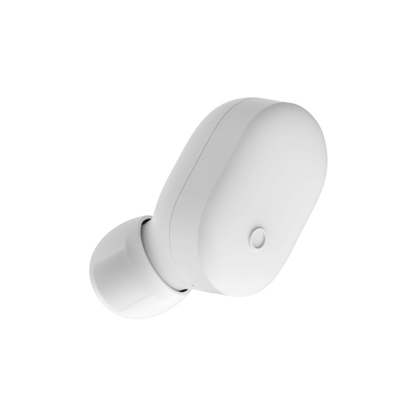 Xiaomi (ZBW4444GL) Mi Bluetooth Mini Multipoint Headset White