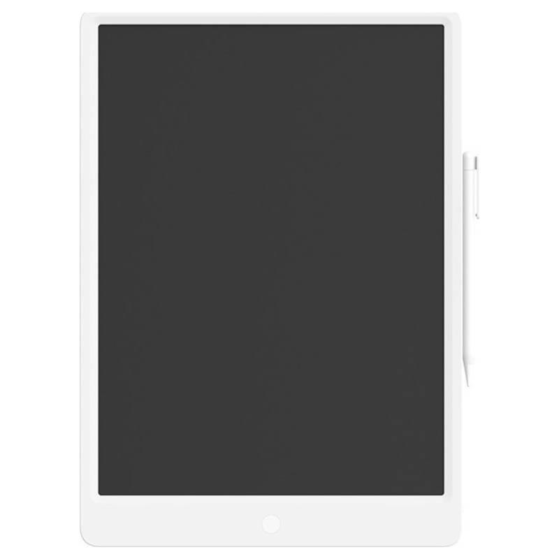 Xiaomi Mi LCD Blackboard Writing Tablet 13.5''