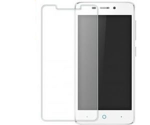 Soultronic Tempered Glass Screen Protector για ZTE Blade A452