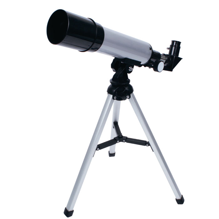 KN-SCOPE 30 MICRO TELESCOPE (Τηλεσκόπιο micro)