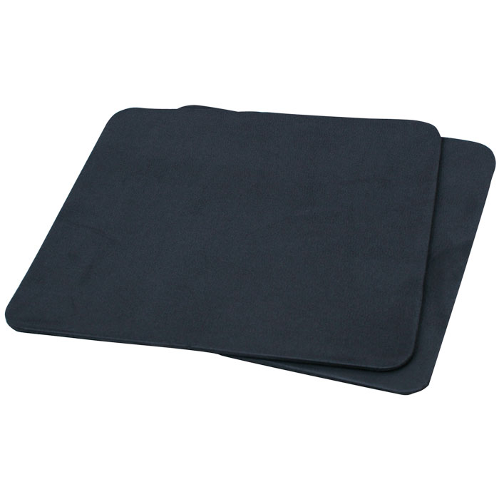 CMP-MAT 3 MOUSE PAD NEUTRAL BLACK (Mousepad σε μαύρο χρώμα)