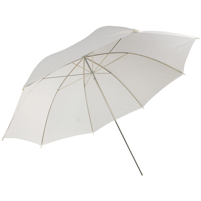 "KN-SBU 33N PHOTO UMBRELLA 33' (Ομπρέλα για softbox 33"")"
