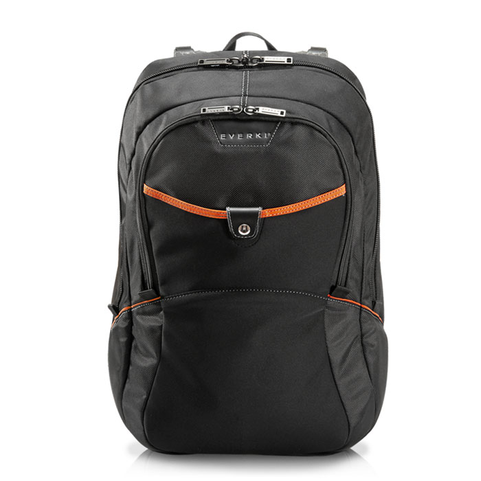 "EVERKI GLIDE 95365 LAPTOP BACKPACK 17.3"" (EVERKI Glide Backpack για Laptop έως 173...)"