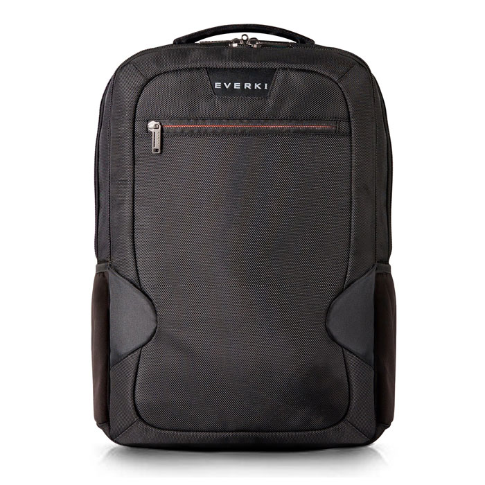"EVERKI STUDIO 90980 LAPTOP BACKPACK UP TO 14.1"" (EVERKI Studio Slim Backpack για Laptop έ...)"