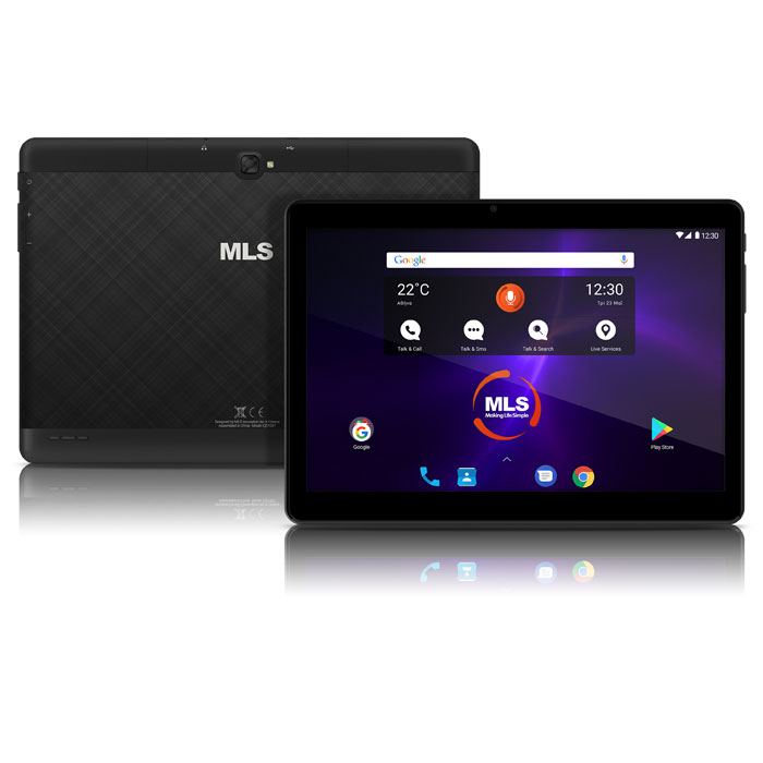MLS GLORY 4G TABLET (MLS GLORY 4G)