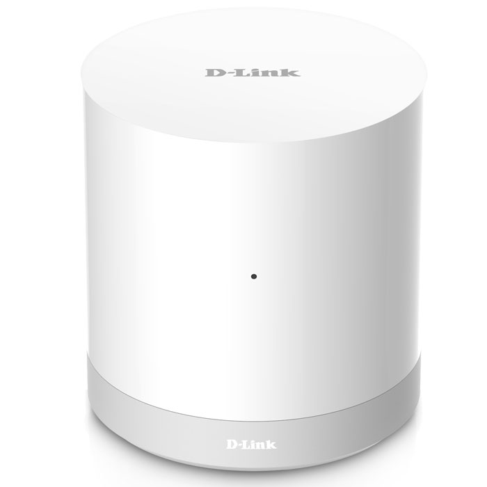 MYDLINK HOME DCH-G020 CONNECTION HUB GATEWAY (Z-WAVE) (Smart Home Connection HUB Gateway (Z-wav...)