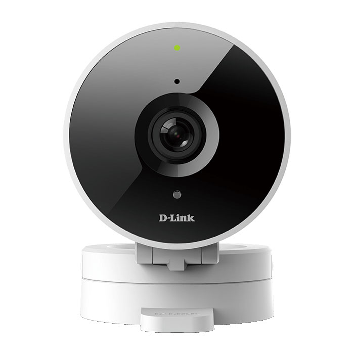 D-LINK DCS-8010LH HD WI-FI CAMERA (Wireless Day/Night HD WiFi IP Camera, με...)