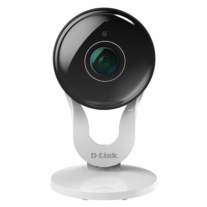 D-LINK DCS-8300LH WIFI FHD CAMERA DAY/NIGHT (WiFi IP Camera Day/Night HD, με ενσωματω...)