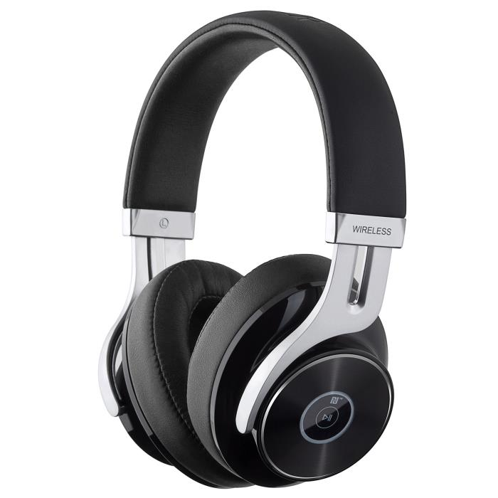 Headphones Edifier W855BT