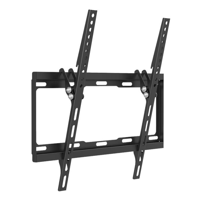TV Bracket Logilink Tilt BP0012