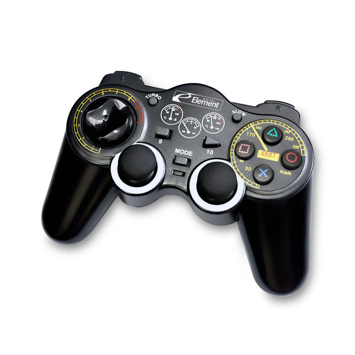 Gamepad Element GM-300