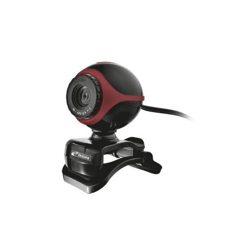 Web Camera Element CM-450R