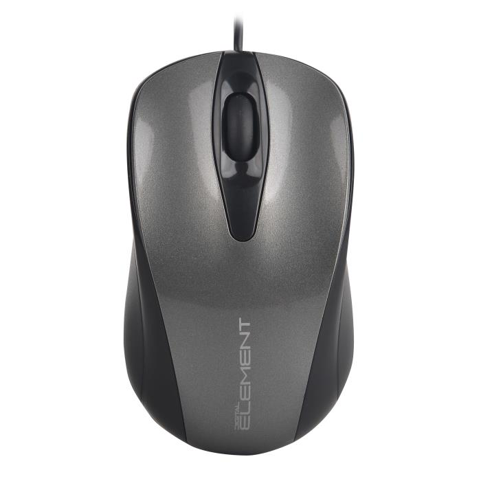 Mouse Element MS-15S V2.0