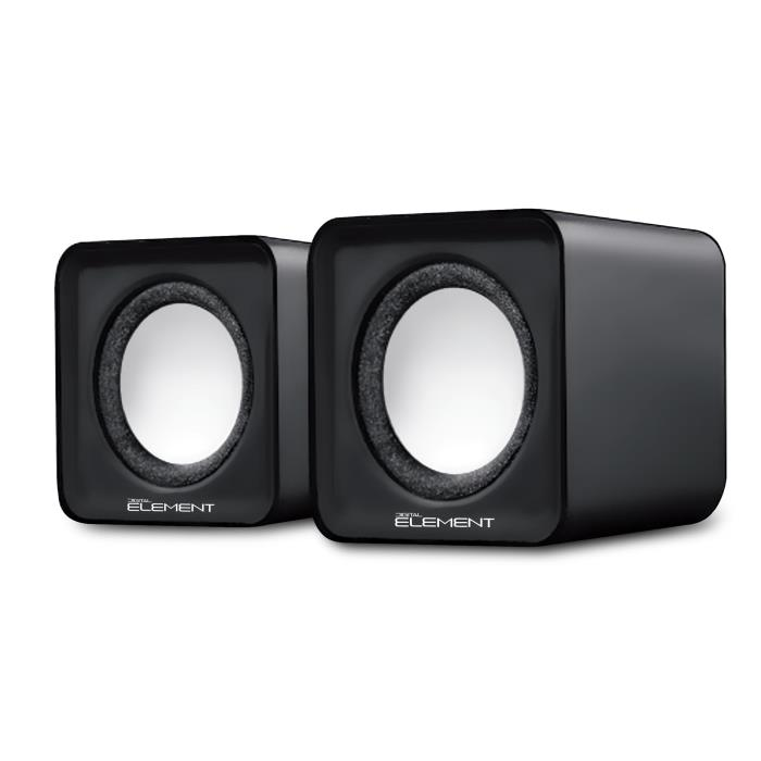 Speaker Element SP-10K V2.0