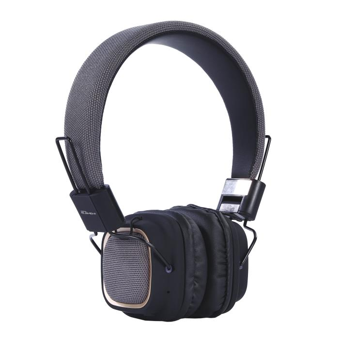 Headphone Element HD-800BT-G Fabric