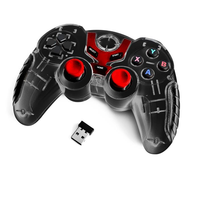 Gamepad Zeroground GM-1000BT TAIRO