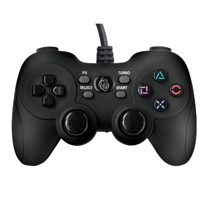 Gamepad Zeroground GP-1300 AMAGO PC/P3 (5201964099238)