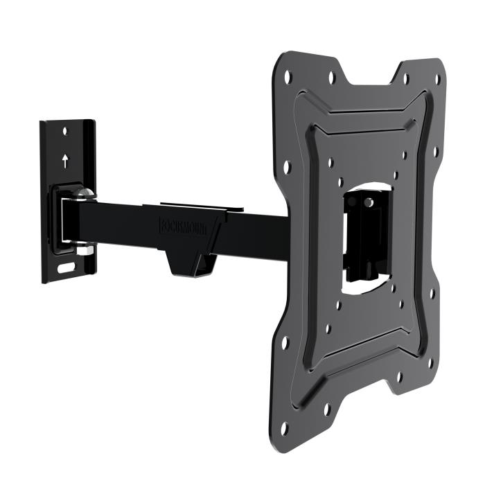 TV Bracket Focus Mount Tilt & Swivel SMS21-22AT (5201964097197)