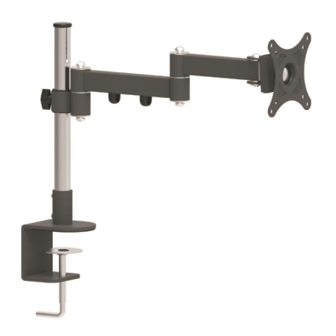 Monitor Bracket Focus Mount for Desktop FDM-203A
