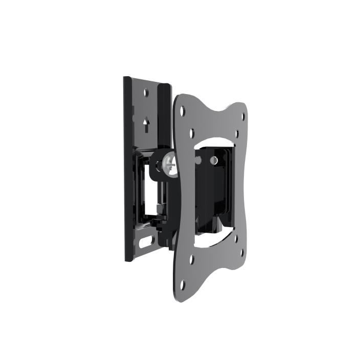 TV Bracket Focus Mount Tilt & Swivel SMS10-11AT (5201964099955)