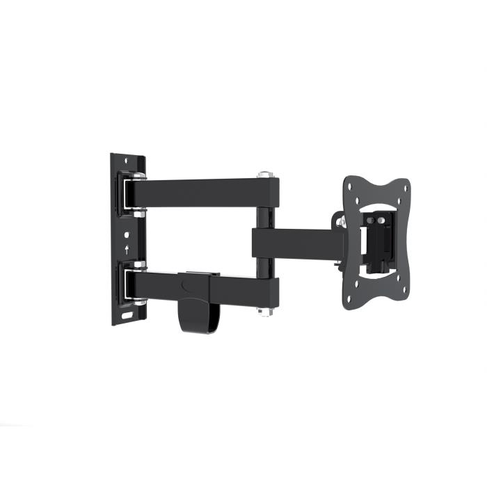 TV Bracket Focus Mount Tilt & Swivel SMS53-11AT (5201964099931)