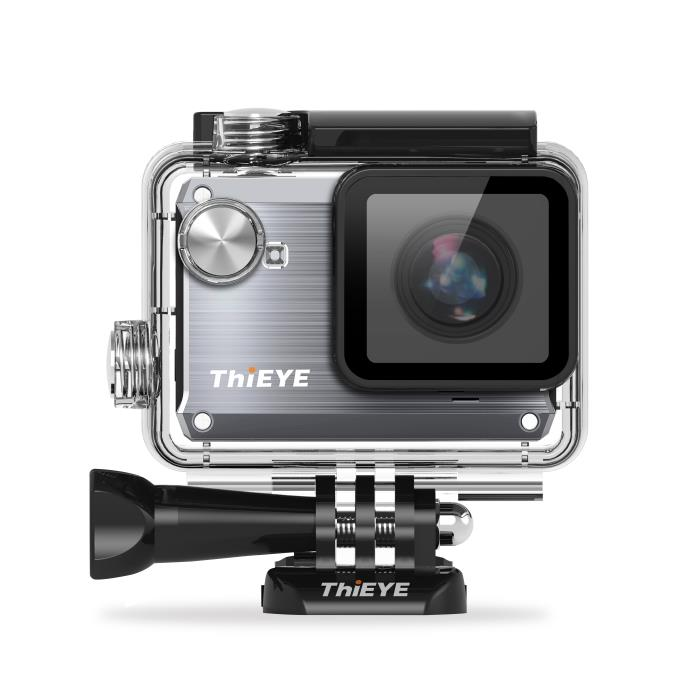 Action Camera THIEYE FHD I30+WIFI