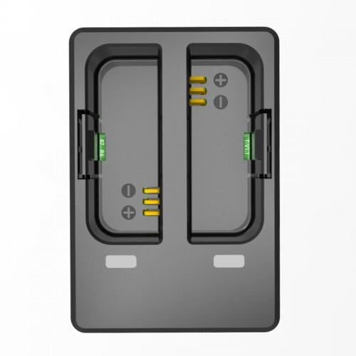 Dual slot charger SJCAM for SJ6