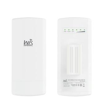 Wireless CPE 300Mbps 5GHz Outdoor WIS Q5300L WiController