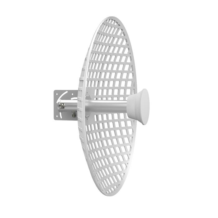 Antenna Grid 29dBi 5GHz Wis ANG5829