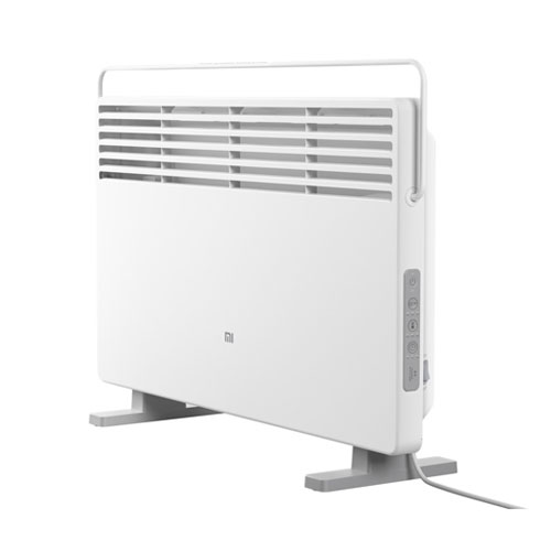 Xiaomi Mi Smart Space Heater S EU