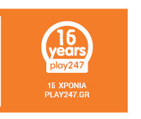 10_xronia